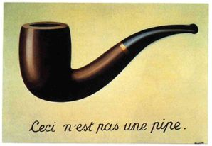 magritte-ceci-nest-pas-un-pipe-_rene-magritte.jpg