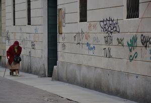 italie13-1443.JPG
