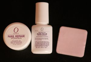 orly-nail-rescue