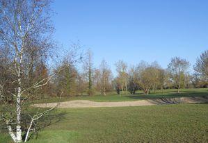 golf Bx lac green n°3 001