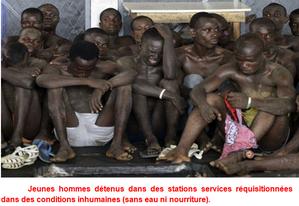 jeunes-pro-gbagbo-executes.3.PNG
