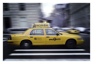 NYC-Yellow-Cab.jpg