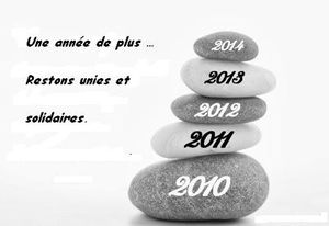 citation-bonne-annee-2014-01.jpg