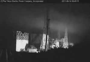 webcam-tepco.jpg