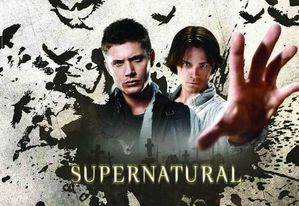 supernatural-saison-7-1