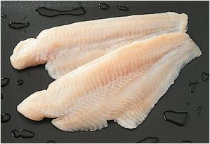 filet-de-pangasius500x