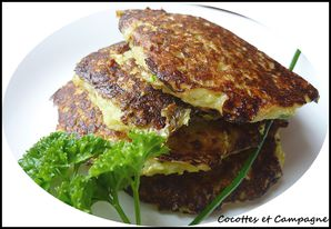 Blinis-pdterre-courgettes.JPG