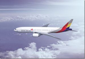 asiana_airlines.jpg