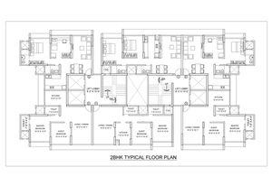 adney-floor-plan-b1.jpg