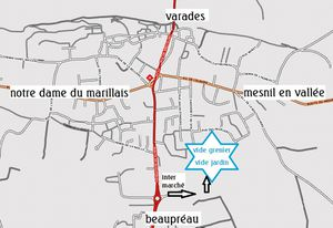 plan route-copie-1