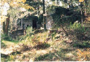 pierre-pi-2.jpg