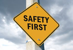 istock_safety-first-sign-1-.jpg