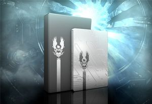 halo-4-collector-limited