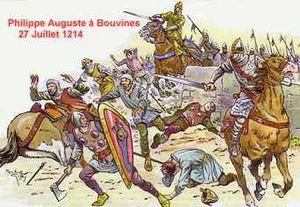 Bataille-de-Bouvines.jpg