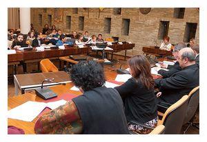 conseil-enfant2012-2.jpg