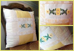 coussin-tournesols0.jpg