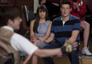 finchel-at-school_569x394.jpg
