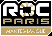 roc paris