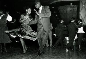 danse-lindy-hop-couple