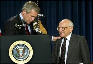 milton-friedman-bush.jpg