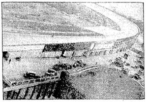 Aero-29-Novembre-1935-P7-autodrome-img1.jpg