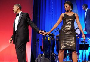 barack---michelle-obama-couple-presidentiel-americain-Blo.jpg