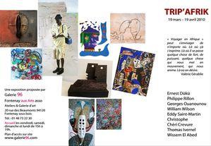 tripafrik-cartw-copie-7.jpg
