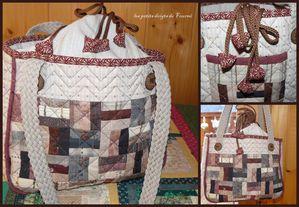 sac de Katia