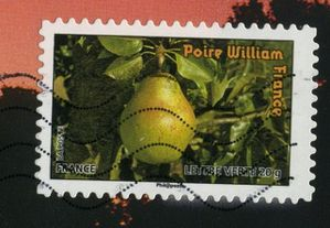 Poire-Williams.jpg