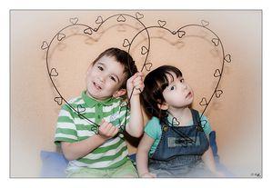 enfants_cadrecoeur_01.jpg