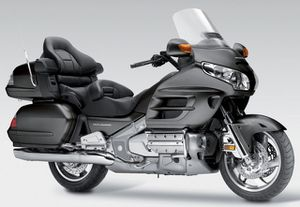 la goldwing n 39 a pas t con ue pour le moto taxi taxi moto le blog. Black Bedroom Furniture Sets. Home Design Ideas