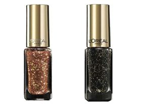 cannes loreal vernis leader