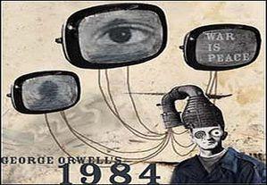 GeorgeOrwells1984.jpg