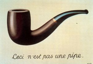 Rene-Magritte---Ceci-n-est-pas-une-pipe.jpg