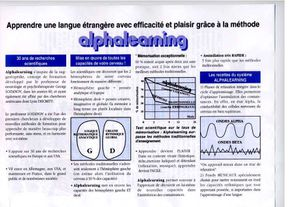 Alpha-doc-presentation-methode.jpg