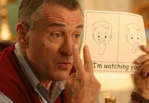 paul-weitz-directing-little-fockers--00.jpg