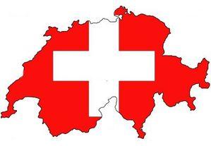 seminaires-congres-reunion-suisse-seminaire[1]