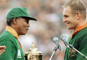 CP-Rugby-1995.jpg