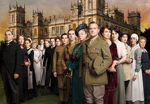 downton-abbey-3.jpg