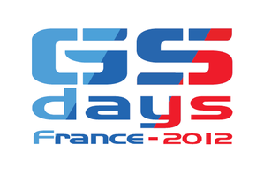 GS-Days-2012-Logo.png