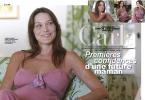 carla-bruni-enceinte-gala-nicolas-sarkozy-image-50-copie-1.jpg