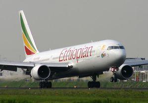 ethiopian_airlines.jpg