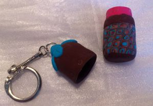 porte-cle-inro-3d-menthe-choco-ouvert.jpg
