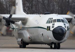 Algerian-Air-Force-Lockheed-C-130H.jpg