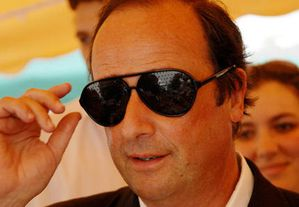francois hollande ouverture bis article big