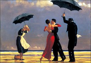the.singing.butler.vettriano