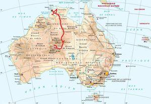 carte-australie