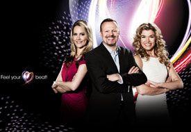 presentateurs-eurovision-11.jpg