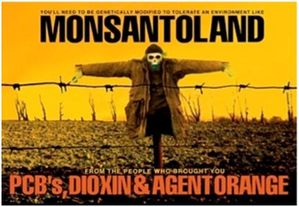 Les-crimes-de-Monsanto.jpg