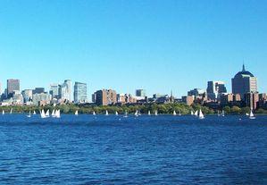 Boston034